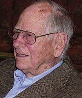 Robert Dahl, Iraq,