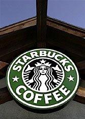 Rome, nostalgia, Italy, Starbucks