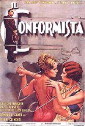Bertolucci, Domique Sanda, fascism, sex, Storaro