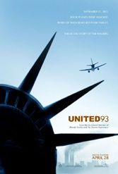 United 93, 9/11, hijacking, terrorism, Twin Towers, Paul Greengrass