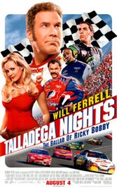 NASCAR, spoof, stock car racing, trophy wife