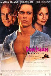 delusion, Don Juan, lady-killer, schizophrenia