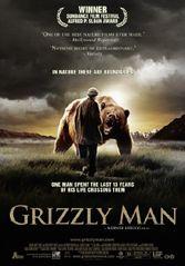 bears, Grizzlies, Alaska, human alienation