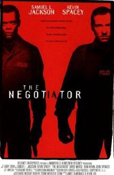 wronged cop, hostage situation, police, corruption