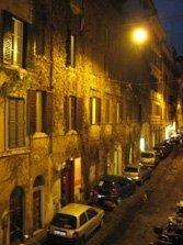Via Urbana, 47, Falesco grappa, grappa, Rome, wine bar, Kottabos, enoteca, Lazio wines