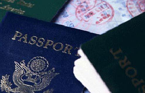 American citizenship is no guarantee of La Dolce Vita.