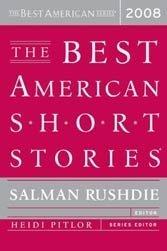 Houghton Mifflin: New York, 2008.