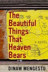 Dinaw Menestu's first novel beautifully understates the obviousness of human complication.