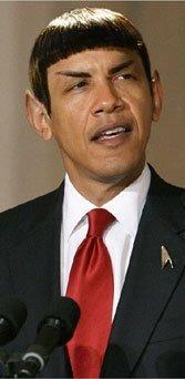 Obama-as-Spock.