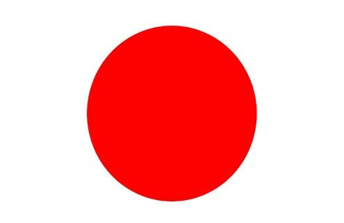 aJapan does not permit dual citizenship