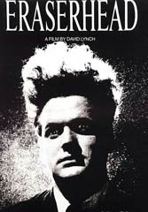 In 1976, David Lynch swarmed the scene with a personal Armageddon that remains a mystery.