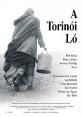 The Turin Horse: Bela Tarr sees what Nietzsche saw, but turns the human clock backward.