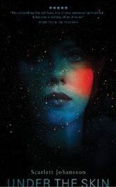 Under the Skin: Jonathan Glazer strays far afield of a bizarre novel and ends up getting lost.