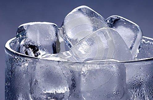 Italians are still more sensitive to the perils of cold.