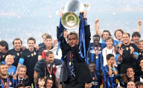 The team finished eighth in Serie A last year, failing to make European competitions.