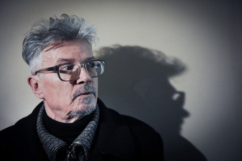 Over the decades Limonov has been thug, exile and nationalist.