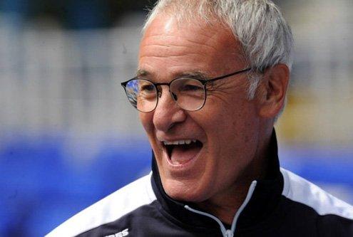 He has coached club teams Cagliari, Napoli, Fiorentina, Valencia, Atlético Madrid, Chelsea, Parma, Juventus, Roma, Inter Milan and Monaco.