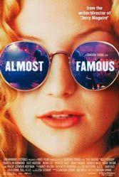 Cameron Crowe, Kate Hudson, rock'n'roll, Rolling Stone