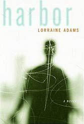 Lorraine Adams, terrorism, Boston, Algeria