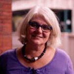 Elaine Luti