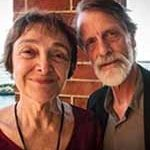 William Graebner and Dianne Bennett
