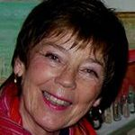 Patricia E. Fogarty