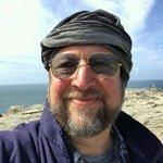 Jeff Schweers