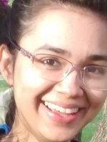 Naeema Naqeeb